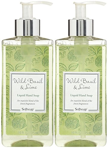 softsoap-hand-soap-wild-basil-and-lime-10oz-2pk-by-softsoap
