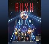R40: Live