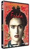 Frida / Julie Taymor, réal. | Taymor, Julie (1952-....). Metteur en scène ou réalisateur