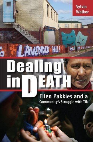 Dealing in Death: Ellen Pakkies and a