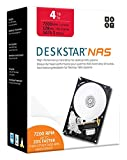 HGST Deskstar 0S04005 4000GB Serial ATA III internal hard drive - Internal Hard Drives (3.5