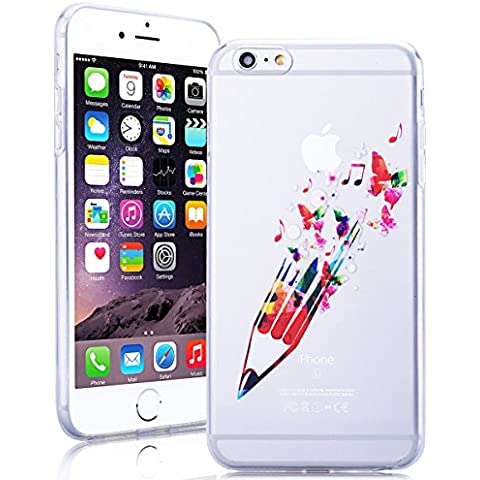 iPhone 6/6S(4.7