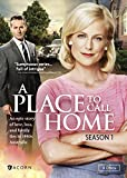 Place to Call Home: Series 1 [USA] [DVD]