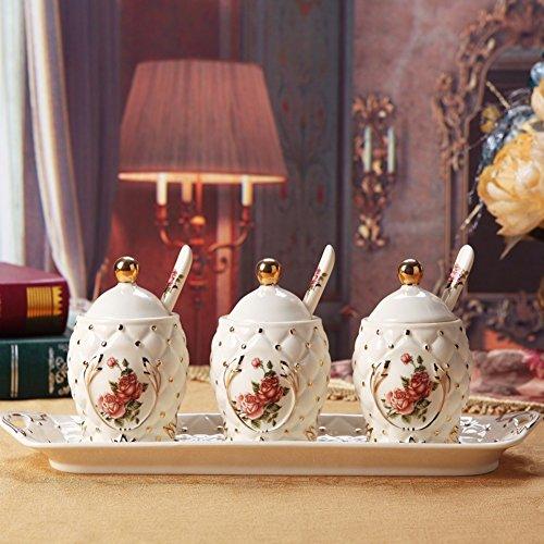 aceitera-ceramica-europea-botellas-de-aderezo-tarro-de-la-especia-cocina-fuentes-especias-salero-a