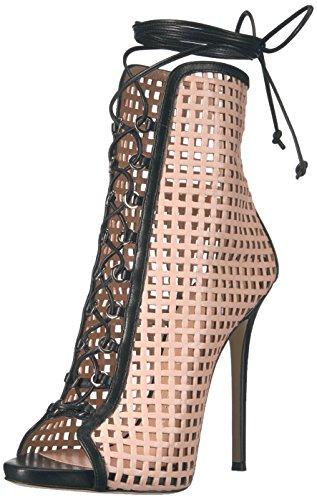 giuseppe-zanotti-womens-e77020-ankle-bootie-black-75-m-us