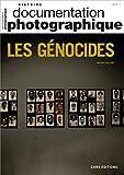 Les génocides - Numéro 8127 - 2019