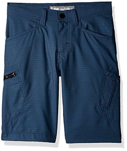 Lee Boys' Shorts