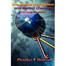 The Master Key System and Mental Chemistry