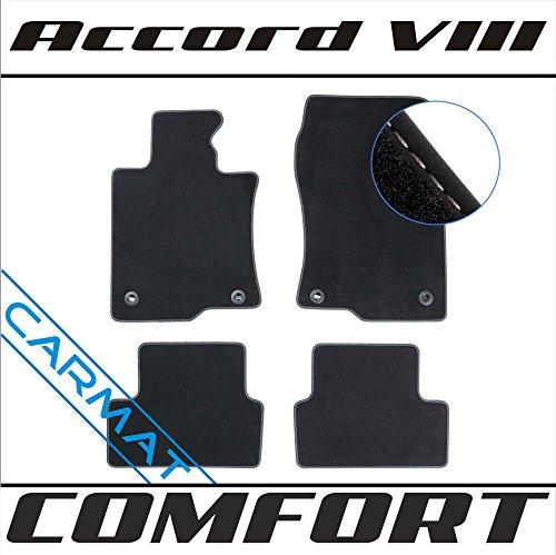 honda-accord-viii-bj-2008-2015-fussmatten-autoteppiche-comfort