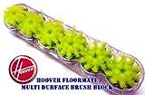 Hoover Floormate all Purpose Brush Block per modelli FH4005, FH40010, FH40015e FH40030
