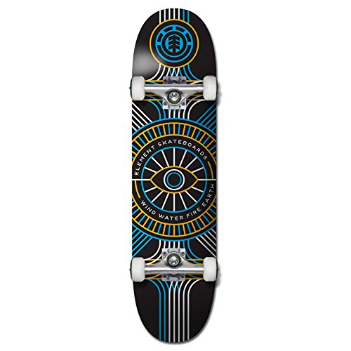 element-skateboards-element-third-eye-complete-skateboard-8-inch