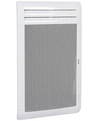 ATLANTIC - product - ATL-TATOUPILOTAGEINTELLIGENT - Blanc, Vertical, 1500 W, 440,4