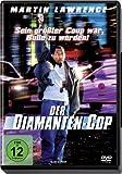Der Diamanten-Cop kostenlos online stream