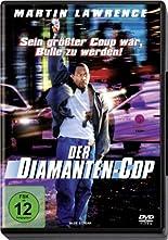 Der Diamanten-Cop hier kaufen