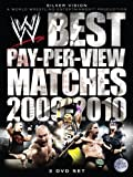 Best Ppv Matches - WWE - The Best PPV Matches Of The Review