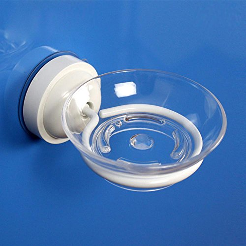 khskx-aspiration-boite-de-savon-elegantes-tasses-petit-boite-a-savon-creatif-rond-plateau-de-savon-p