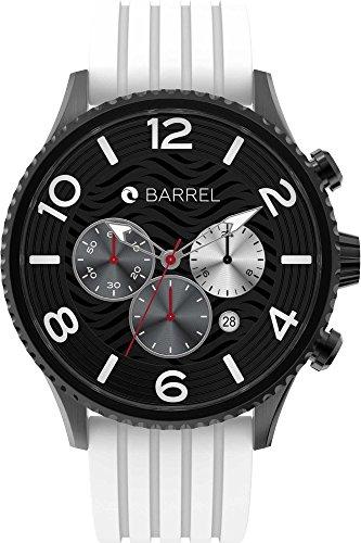 Barrel BA-4011-03