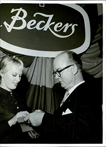 vintage-photo-of-a-b-wilh-becker-celebrated-its-95-th-anniversary-and-gave-out-scholarships-and-meda