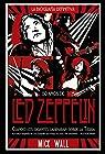 Led Zeppelin: Cuando los gigantes caminaban sobre la tierra par Wall