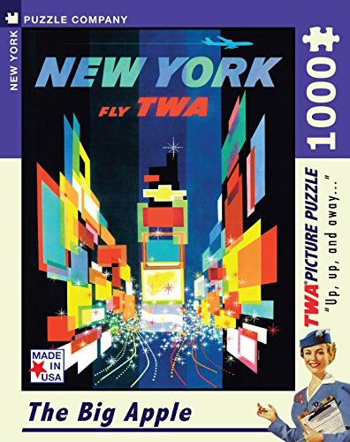 new-york-puzzle-company-american-airlines-the-big-apple-1000-piece-jigsaw-puzzle-by-new-york-puzzle-