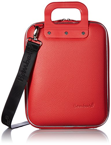 micro-tablet-case-11-red