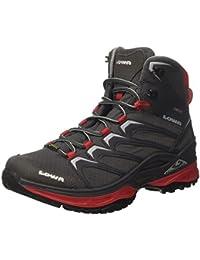 Lowa Sirkos GTX Zapatillas de senderismo
