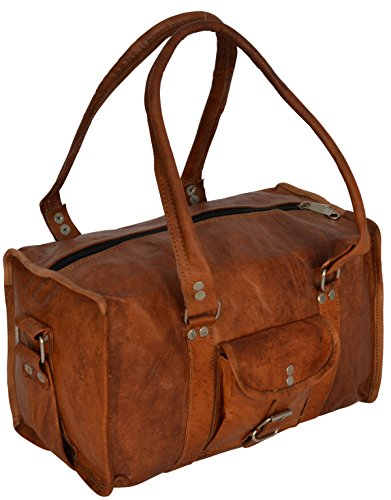 gusti-leder-nature-lucas-genuine-leather-travel-camera-small-sports-gym-vintage-petite-holdall-shoul