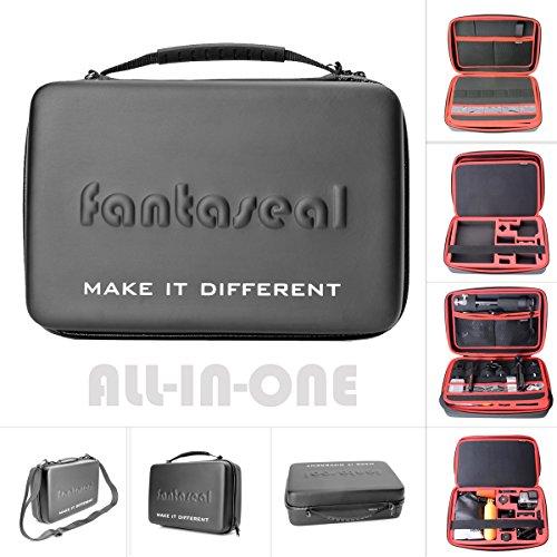 fantasealr-action-camera-shock-proof-case-13-luxury-waterproof-dual-layer-eva-protective-case-w-hand