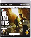 The Last Of Us: Pass Stagionale (DLC)