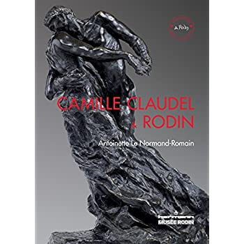 Camille Claudel and Rodin: Time will heal everything