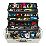 Tackle Boxes - Best Reviews Guide