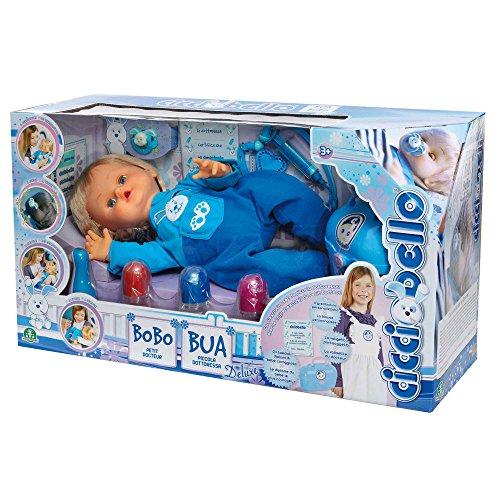 Giochi preziosi- bambola, gpz06987