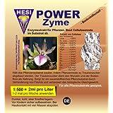 Hesi Puissance Zyme Prime 1L