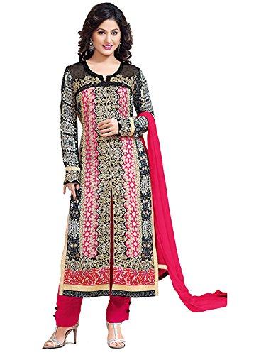 Dress (Women's Clothing Dress for women latest designer wear Dress collection in...