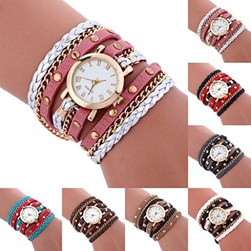 overdose-women-faux-leather-band-quartz-bracelet-wrist-watch