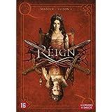 The Reign - Saison 3