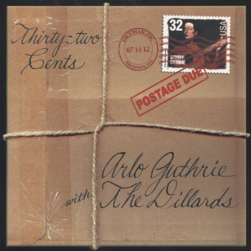 thirty-two-cents-postage-due-by-arlo-guthrie