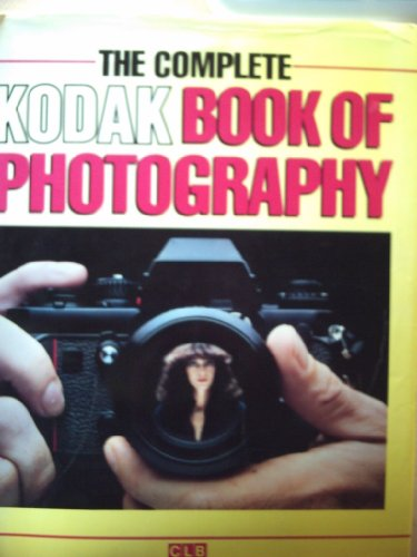 kodak-complete-book-of-photography