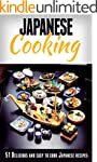 Japanese Cooking: Japanese Cooking Ma...