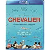Chevalier [Blu-ray] [2016] UK-Import, Sprache-Englisch