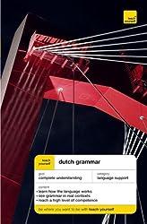 Teach Yourself Dutch Grammar (TYCG) by Gerdi Quist (2003-01-01)