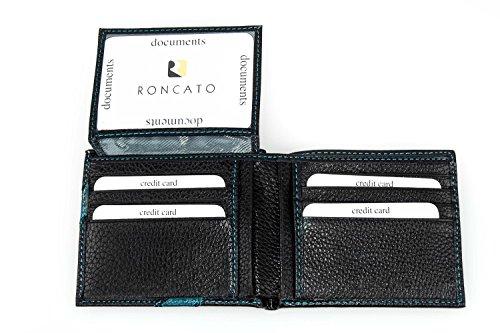 portafoglio-uomo-roncato-nero-in-pelle-impunturata-porta-carte-di-credito-a3332