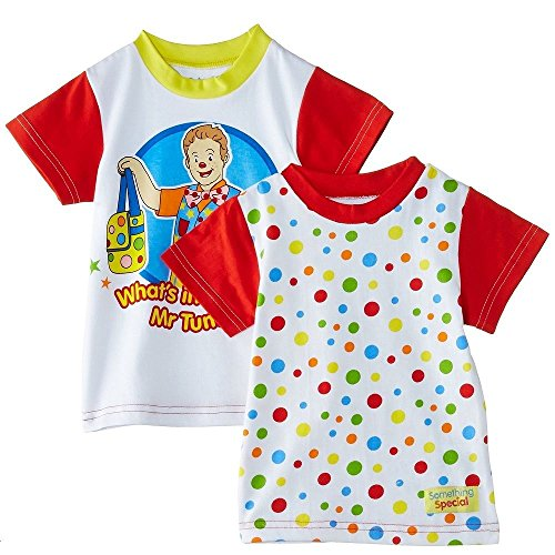 bbc-something-specialr-mr-tumble-children-kids-baby-spotty-t-shirt-come-and-play-with-mr-tumble-cbee
