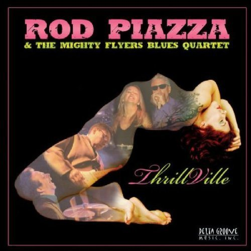 thrillville-by-rod-piazza-2013-05-03