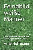 ISBN 1690160128