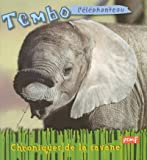 Tembo l'éléphanteau