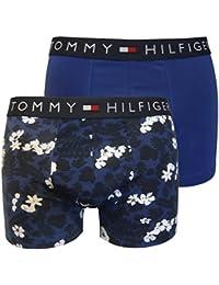 Tommy Hilfiger coffre en coton (lot de 2)