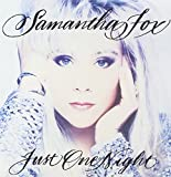 Just One Night (2CD Deluxe Edition)