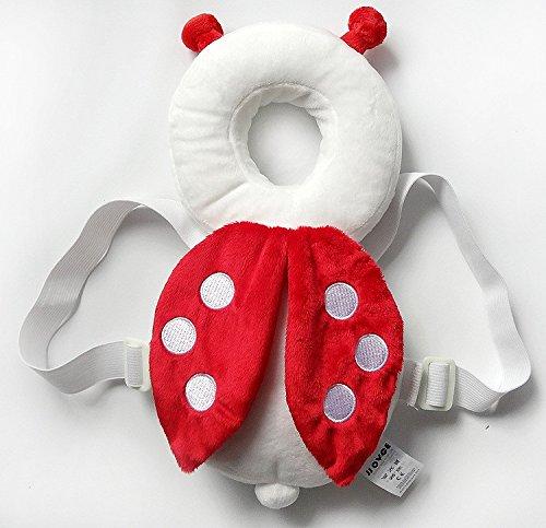 baby-head-protection-pad-toddler-cute-ali-allattamento-goccia-resistenza-cuscino-poggiatesta-cuscino