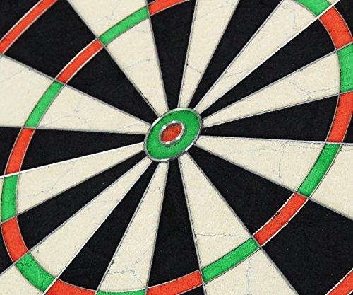 Winmau Dartboard Blade 5 Bullseye